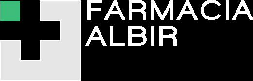 Farmacia Albir